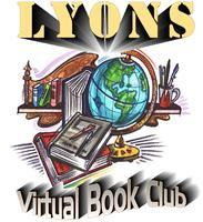 Lyons Virtual Book Club