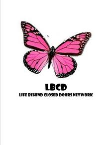 Founder and Life Coach Maurita Sutton-Brown logo