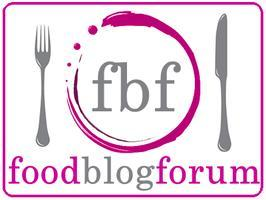 Food Blog Forum Seminar: Atlanta, Georgia