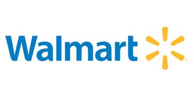 Webinar: Cancer Treatment by fmr Walmart Principal PM...