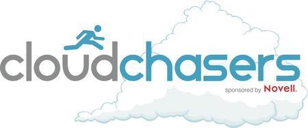 cloudchasers 16 - Hybrid Cloud: Hero or half-measure?