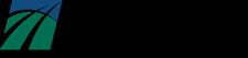 Herbein + Company, Inc. logo