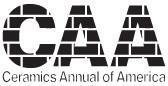 Ceramics Annual of America: Exhibition and Fair...