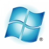 UK AzureNET User Group: The Power of Three