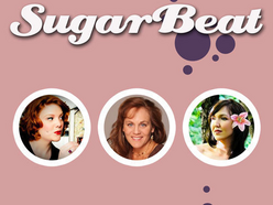 SugarBeat