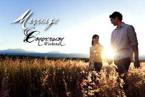 Enumclaw Marriage Conversion Weekend