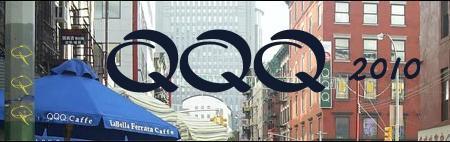 QQQ 2010