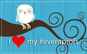 Philly Area #Eventprofs Tweetup