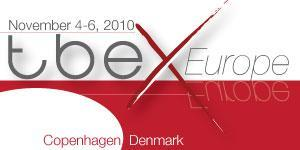 TBEX Europe- Nov 4-6, 2010
