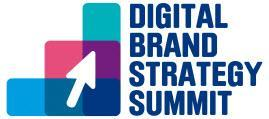Digital Brand Strategy Summit
