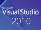 The .NET Rocks! Visual Studio 2010 Road Trip - Boston