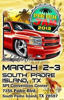 2013 Spring Break Jam
