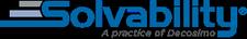 Solvability, Inc. logo