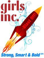 Girls Inc. of Chattanooga's 6th Annual Blast Off!