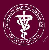 The Veterinary Medical Association of Bexar County -...