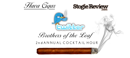 2010 Twitter BOTL Cocktail Hour at IPCPR