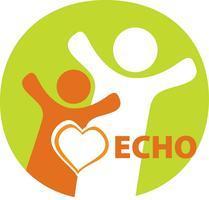 ECHO Kids Helping Kids Fashion Show