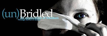 (un)Bridled-A Dance Concert