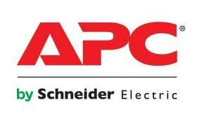 Get some love from APC! -San Ramon, CA