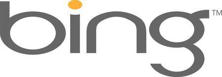 Bing & TechKaraoke Present: Bingaoke!