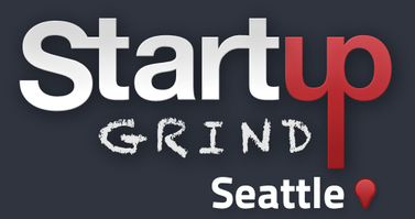Startup Grind Seattle hosts Andy Liu, CEO BuddyTV,...