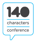 Digital Somethings: The 140 Conference Party