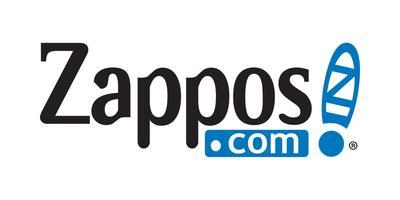 Webinar: Why/How Zappos Democratizes PM by Zappos Head...