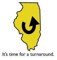 Illinois Turnaround Tour - Schaumburg Stop: Real...