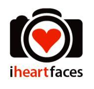 Sacramento, CA - I Heart Faces Photo Walk