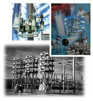 ABB Capacitor Application Seminar