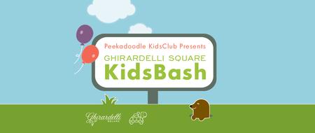 KidsBash