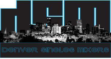 Denver Singles Mixers Presents: Sensational Singles...