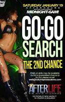 GoGo Search Reduced List