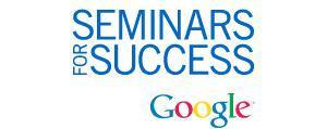 Google AdWords 101 & 201: Atlanta