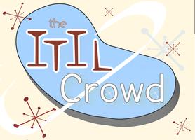 Sept LA Area ITIL v3 Foundations 2 Day Classroom...