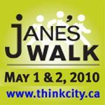 Douglas Park – Not a Swamp Anymore - Vancouver