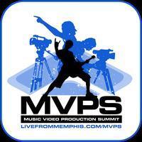 Music Video Production Summit