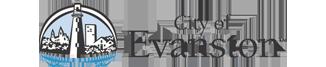 City of Evanston Codeathon
