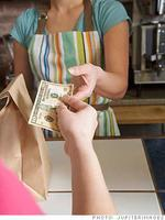 TURN SHOPPERS INTO BUYERS -...