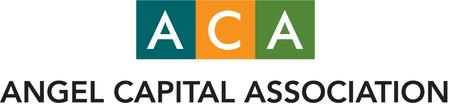 Angel Capital Association: 2013 Northwest Regional...