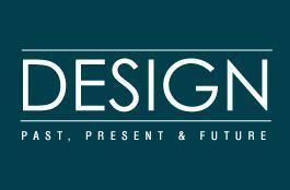 AIGA Iowa Design: Past, Present & Future Luncheon...