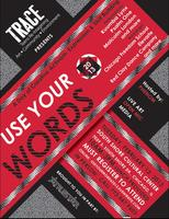 Use Your Words 2013