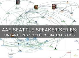 Untangling Social Media Analytics
