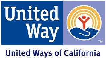United Ways of California State Meeting Feb. 2011