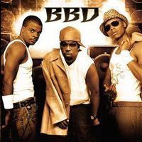 Bell Biv DeVoe (BBD) LIVE @ Limelight on August 28th...