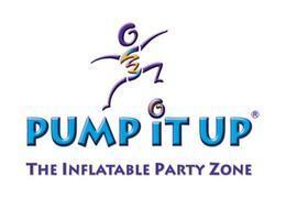 Cinco de Mayo Sombrero Search Event at Pump It Up of...