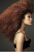 Loving Your Hair with Natural Care Workshop!