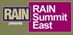 2010 RAIN Summit East