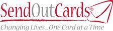 SendOutCards logo