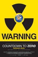 Countdown to Zero Seattle Opening